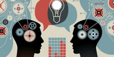 5 мифов о бизнесе с торговыми автоматами