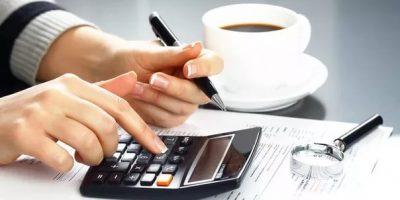 Системы налогообложения для вендингового бизнеса с торговыми автоматами: УСН, ПСН, ЕНВД