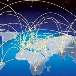 Главные тренды мирового вендинга
