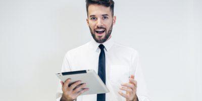 Открываем вендинговый бизнес: какие документы нужно оформить