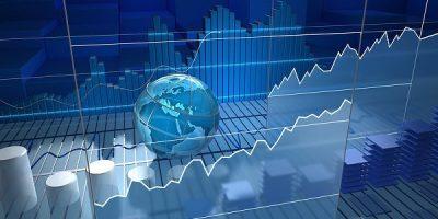 Мировой опыт фискализации торговых автоматов