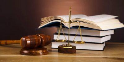 Следуя букве закона: о применении ККТ в торговых автоматах