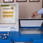 Вендинговые копировальные автоматы: что нам предлагает российский рынок?