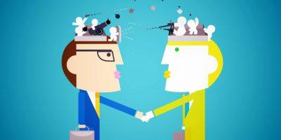 Критические ошибки на переговорах о размещении торговых автоматов