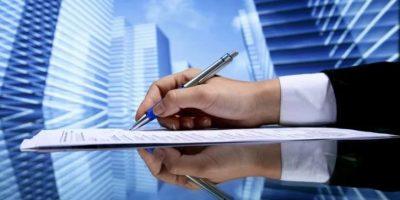 Договор аренды для вендинга