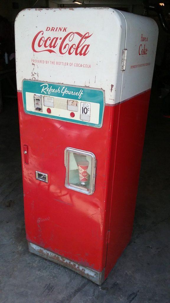 Доставка питьевой бутилированной воды на дом, быстрая